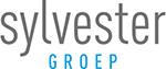 Sylvestergroep een sterk collectief Logo